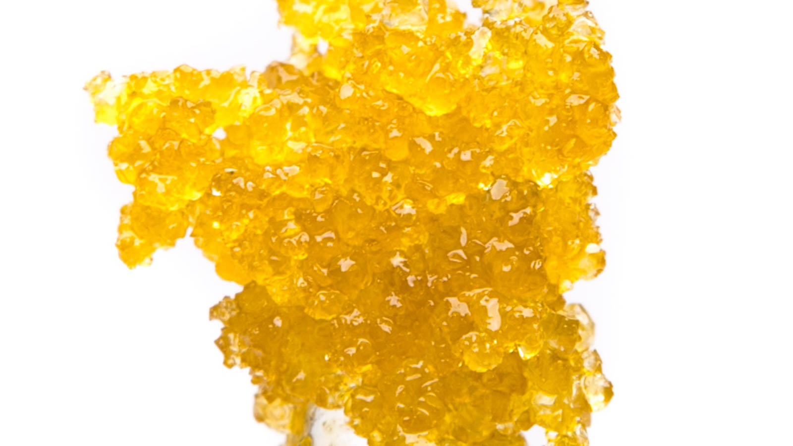 What Is Live Resin? Live Resin Definition   Weedmaps