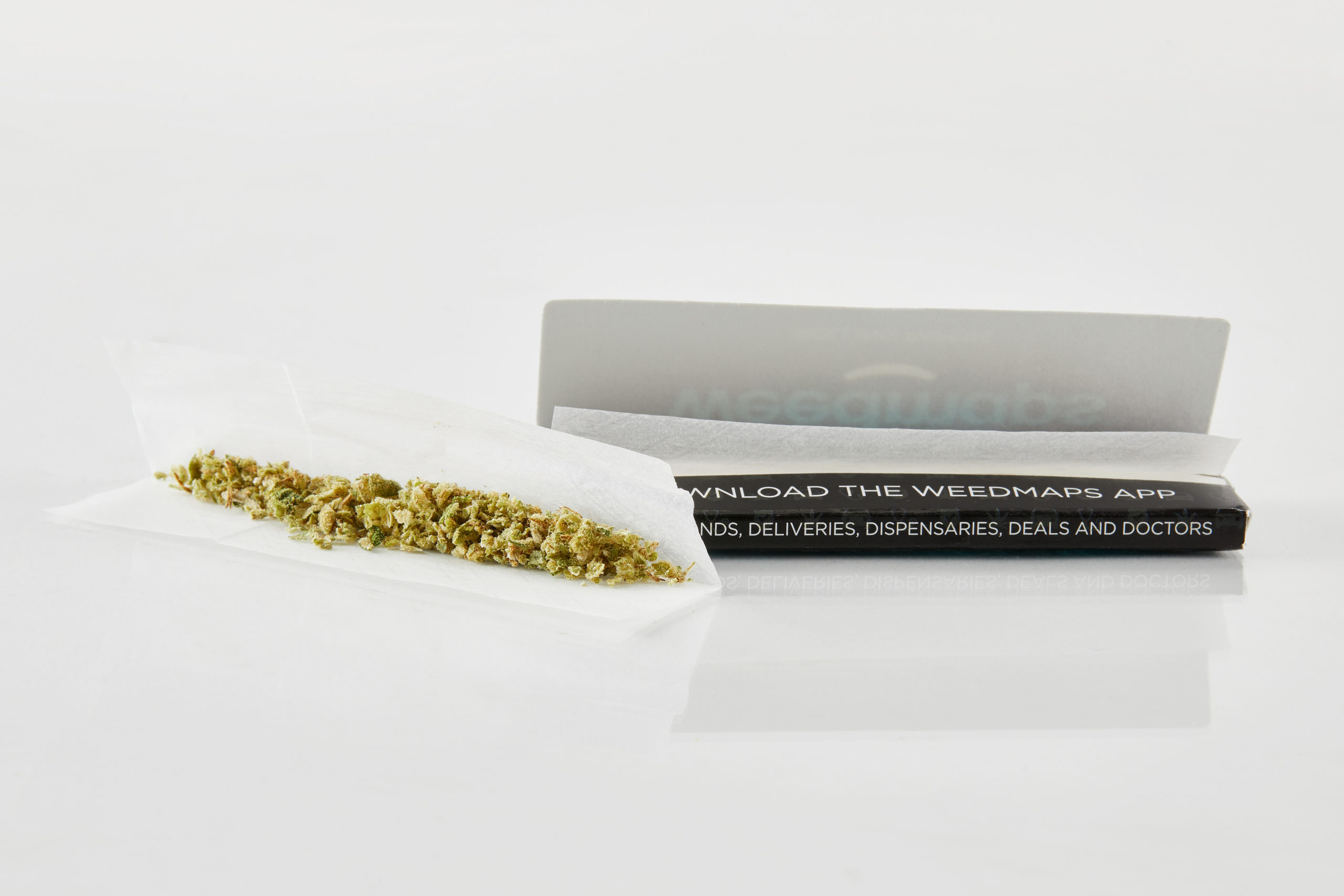 joint rolling papers