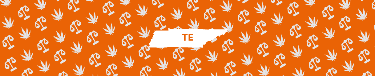 Is weed legal in Tennessee?
