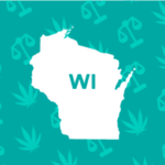 Is weed legal in Wisconsin?